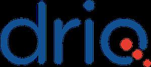 driq logo