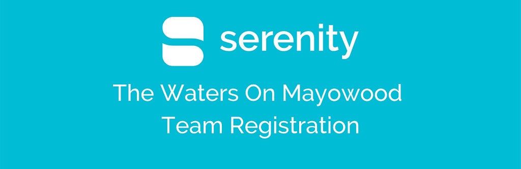 Waters Mayowood Assisted Living Memory Care HIPAA-compliant messaging staff registration