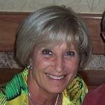 Marilyn Weber