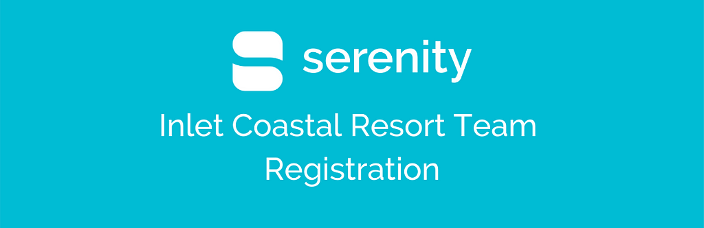 Inlet Coastal STAFF Web Header Memory Care