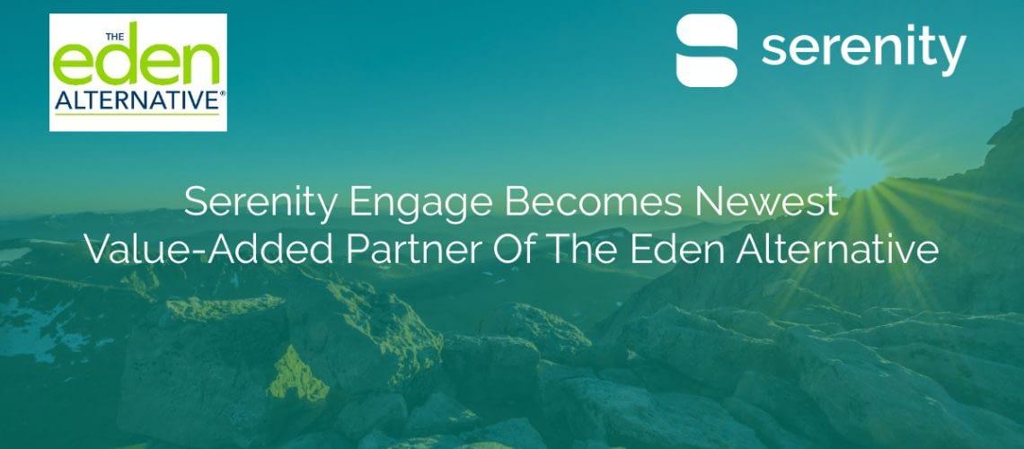 Eden Press Release Header