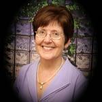 Dale Carter caregiver communication expert