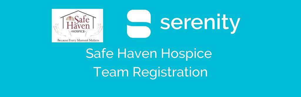 Safe Haven STAFF Web Header