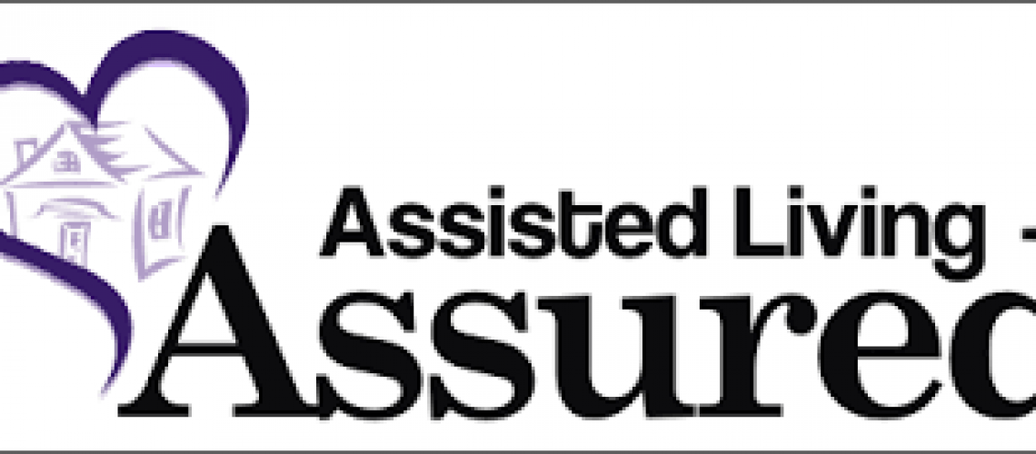 Assured AL logo