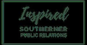 Inspired Senior Living logo