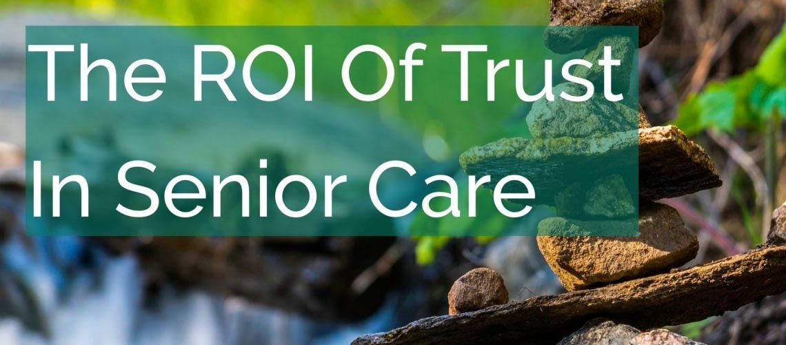 ROI Trust Header