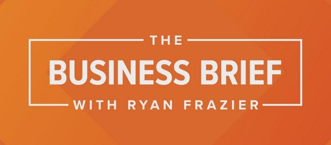 Business Brief (1)