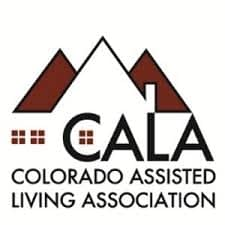 Colorado Assisted Living Association
